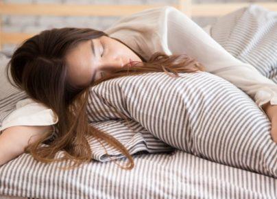 9 thực phẩm thiên nhiên chữa mất ngủ quý hơn cả thuốc