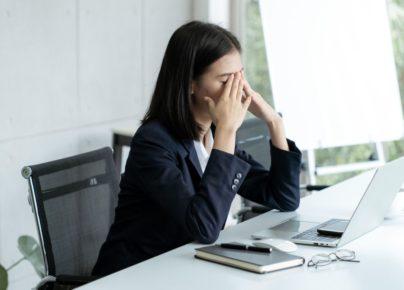 16 bí kíp giảm stress hiệu quả nhất bạn nên áp dụng ngay
