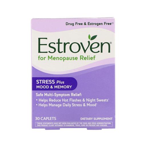 Estroven