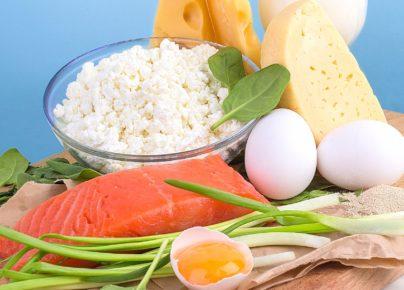 Vitamin và những điều không phải ai cũng biết!