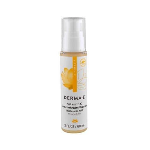 Serum Vitamin C Concentrated