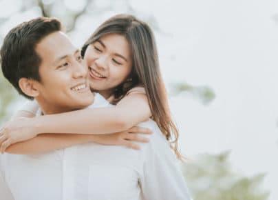 10 bí quyết giúp tình yêu bền chặt nhưng không phải ai cũng làm được