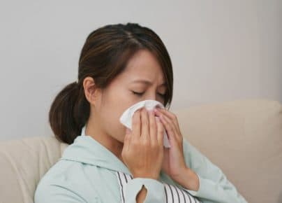 Vitamin C có thực sự giúp chúng ta phòng tránh cảm lạnh?