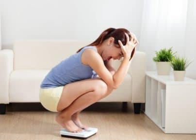 3 sai lầm bạn thường mắc phải khi tập gym