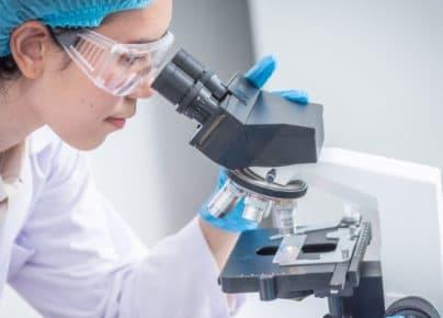 Mất bao lâu để tìm ra vaccine hiệu quả nhất chống Covid-19?