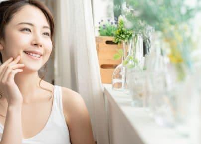 6 bí quyết chống lão hóa sẽ thay đổi thói quen làm đẹp của bạn