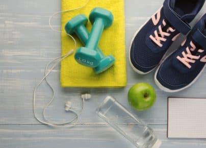 5 loại thực phẩm bạn nên ăn sau khi chạy bộ giúp giảm cân hiệu quả