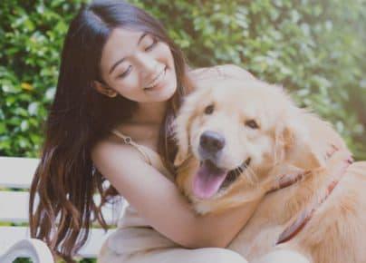 5 phương pháp đơn giản giúp phòng tránh dị ứng với thú cưng hiệu quả ai cũng nên biết