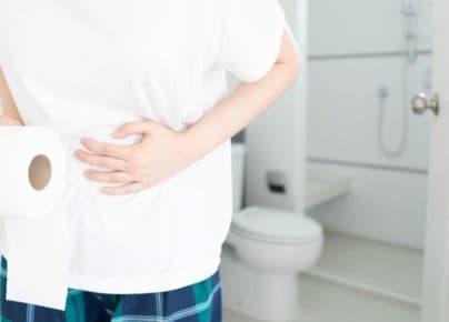 9 dấu hiệu cảnh báo bạn có thể bị hội chứng ruột kích thích (IBS)