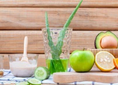 7 cách làm trắng da đơn giản tại nhà bằng phương pháp tự nhiên ai cũng có thể thực hiện được