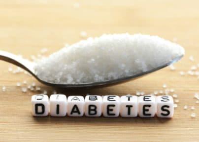 12 cách giúp bạn phòng ngừa bệnh tiểu đường tuýp 2 hiệu quả