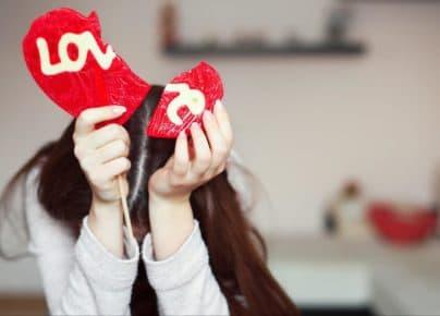 Yêu đơn phương – những yêu thương lặng im từ một phía