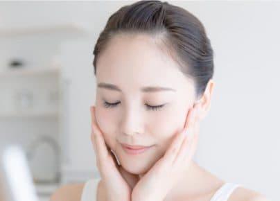 Uống Collagen có phải là chìa khóa giúp làn da trẻ mãi không già?