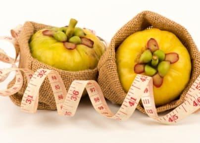 """Garcinia Cambogia – Thảo dược giúp giảm cân và """"đánh tan"""" mỡ bụng hiệu quả không ngờ"""