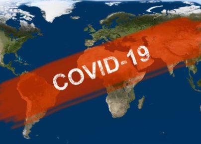 Bạn nên làm gì nếu cơ thể xuất hiện những triệu chứng của Covid-19