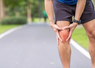 7 nguyên nhân phổ biến khiến bạn mắc bệnh viêm xương khớp