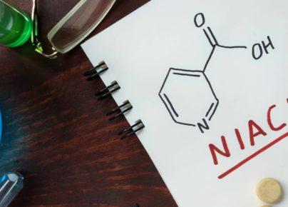 Những dấu hiệu cho thấy cơ thể bạn đang thiếu Niacin (Vitamin B3)