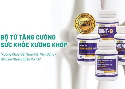 xuong-khop