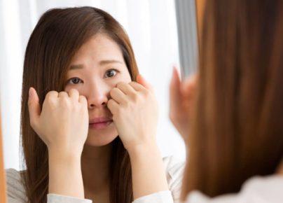 10 dấu hiệu bạn bị thiếu hụt collagen cần bổ sung ngay