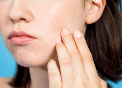 8 loại vitamin và chất bổ sung tốt nhất cho làn da khô