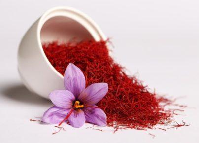 5 lợi ích không thể bỏ qua của trà nhụy hoa nghệ tây đối với sức khỏe