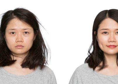 Bí quyết skincare 4 bước nàng nào cũng cần biết để có làn da mịn màng