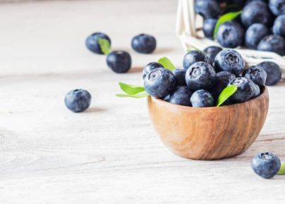 blueberry-viet-quat