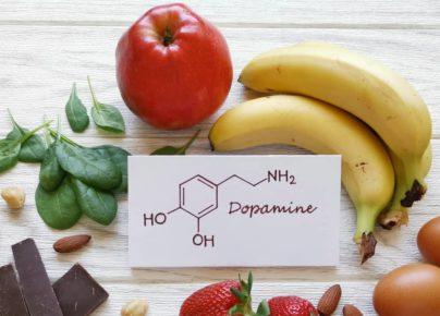 12 chất bổ sung dopamine giúp bạn cải thiện tâm trạng hiệu quả