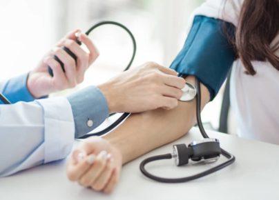 17 loại thực phẩm chống huyết áp cao hiệu quả