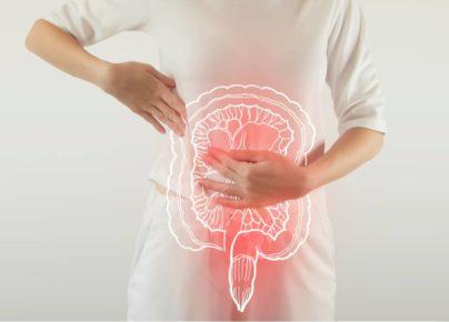 Tác dụng kì diệu của probiotic trong việc giảm cân và giảm mỡ bụng