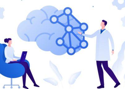 14 tips giúp tăng cường trí nhớ đã được khoa học chứng minh