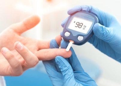 13 cách đơn giản có thể thực hiện để ngăn ngừa bệnh tiểu đường loại 2