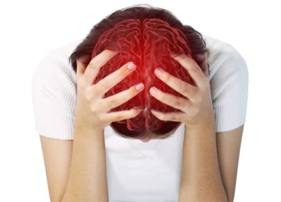 Mọi thông tin bạn cần biết về đột quỵ và cách phòng tránh – P2